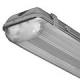 Герметичные светодиодные светильники IP65