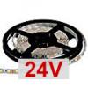 Светодиодная LED лента 24В
