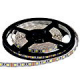 Светодиодная LED лента 12В