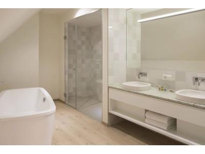 Делаем освещение в ванной комнате - полезные рекомендации