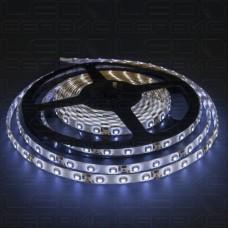 Светодиодная лента LS60 3528 IP55 холодный свет