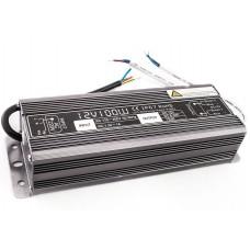 Блок питания герметичный LS-12V-100W