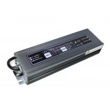 Блок питания герметичный LS-12V-150W