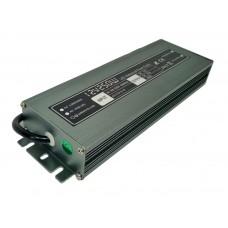 Блок питания герметичный LS-12V-250W