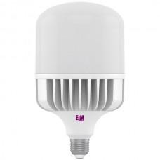 Лампа светодиодная промышленная PA10 TOR 48W E27 6500K 18-0108