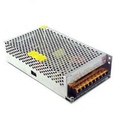 Блок питания KB-240W-24V