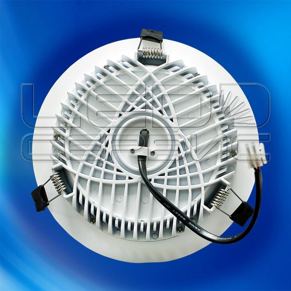 Светильник Downlight LS-CL 59-6-25w