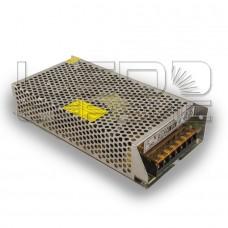 Блок питания KB-120W-12V