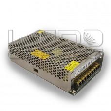 Блок питания KB-200W-12V