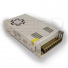Блок питания KB-360W-12V