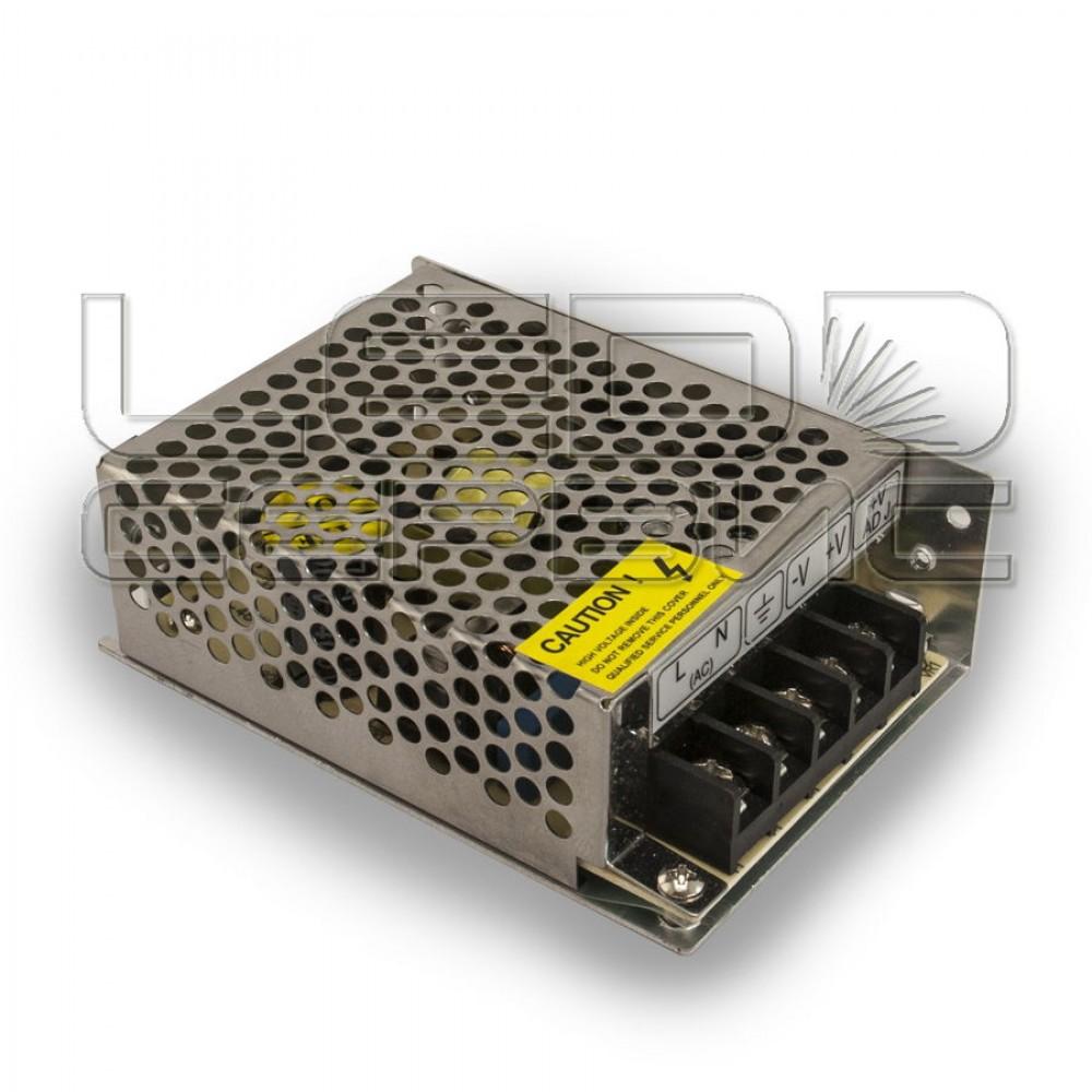 Блок питания KB-60W-12V