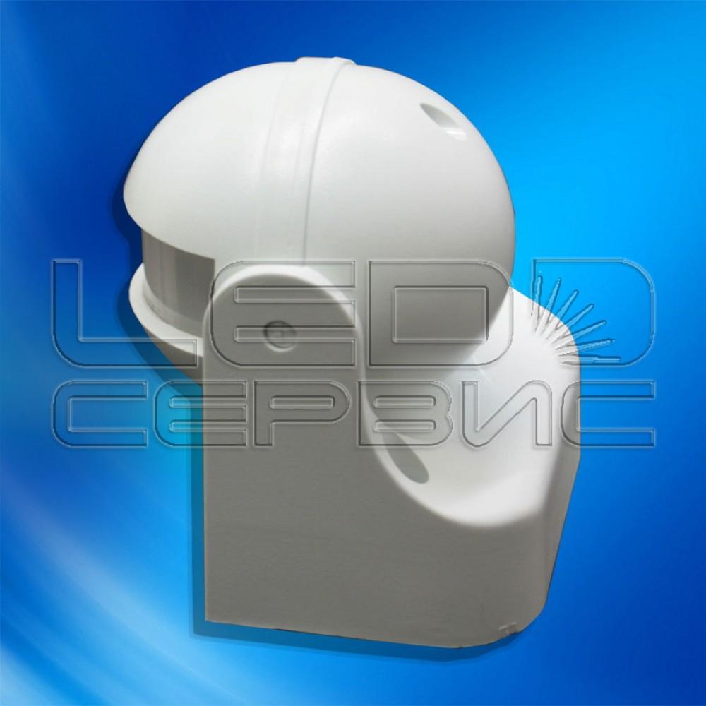 Датчик движения Feron LX39/Sen11