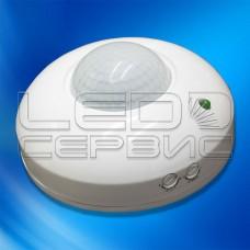 Датчик движения Feron LX20/Sen5