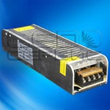 Блок питания KB-200W-12V Rectangle Shape
