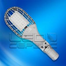 Светильник светодиодный уличный Oxygen-100 100W 4000К IP65 B-LS-0905