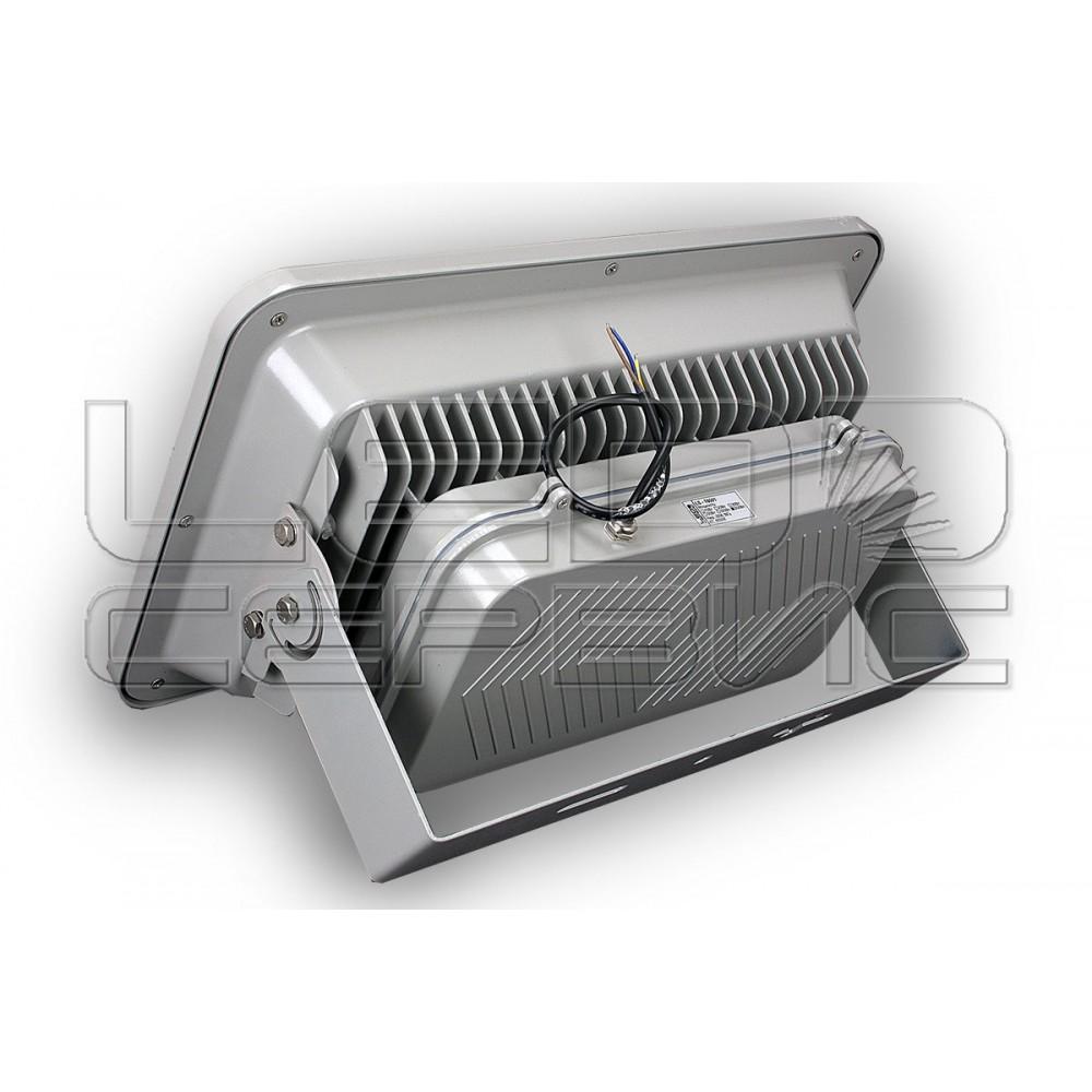 Прожектор светодиодный LS-T6001 200Вт