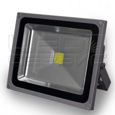 Прожектор светодиодный LS-T6001 30Вт