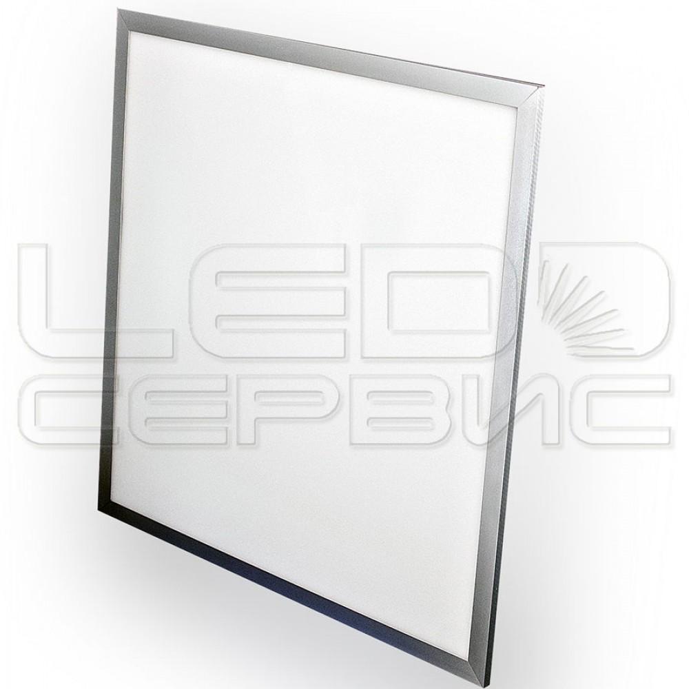 LED Панель LS-PL6060 45Вт нейтральный свет Premium-класс