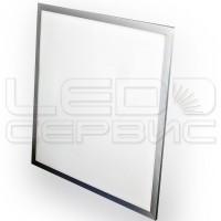 LED Панель LS-PL6060 40Вт нейтральный свет
