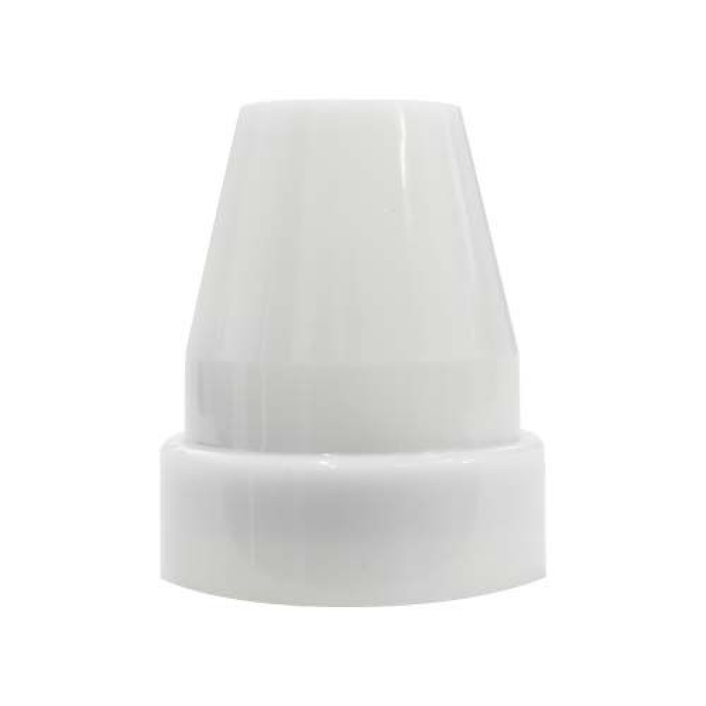 Датчик освещенности Feron LXP02/Sen26