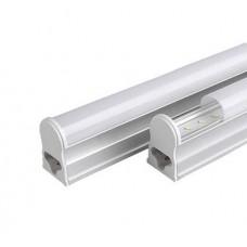 Светильник LST5-2835-300 4Вт 6500К (алюмин. корпус)