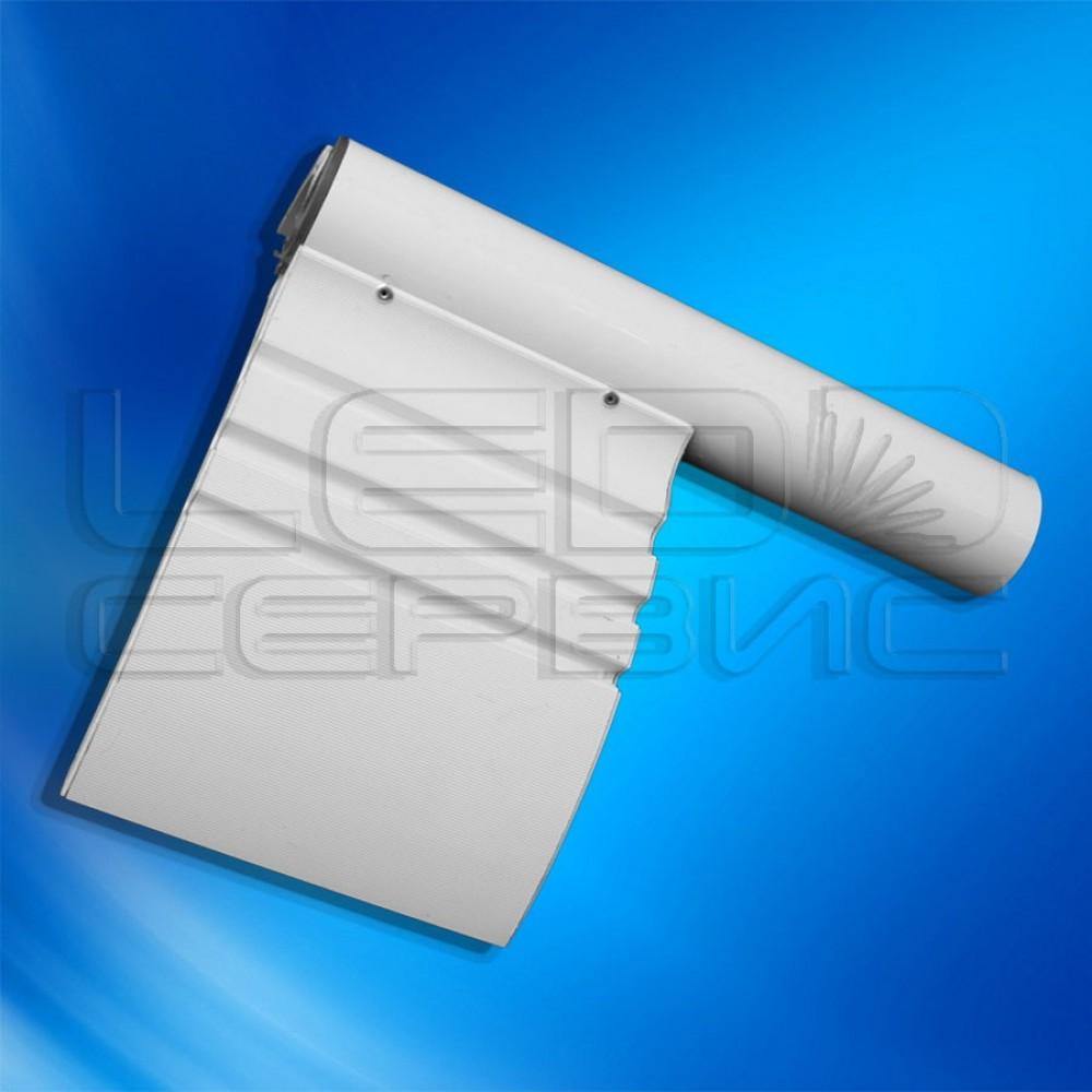 Уличный светодиодный светильник LS-Consol 60Вт