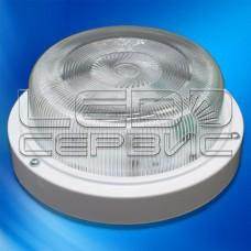 Светильник светодиодный LS-03
