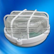 Светильник светодиодный LS-02 с решеткой