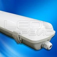 Светильник магистральный светодиодный LS-Optimal 20Вт