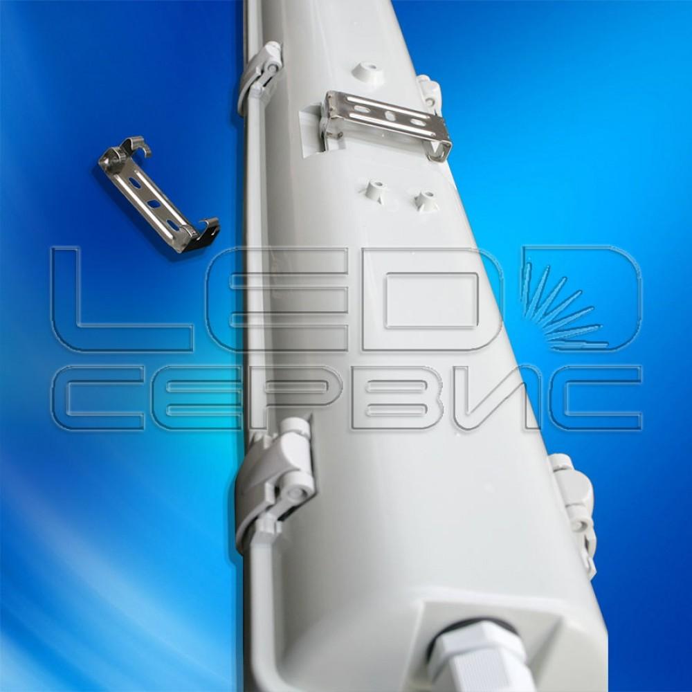 Светильник магистральный светодиодный LS-Optimal 40Вт