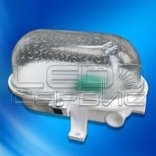 Светильник светодиодный LS-01 3W