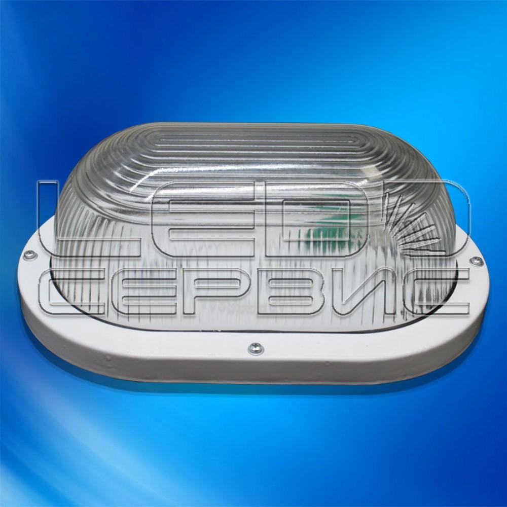 Светильник светодиодный LS-02