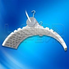 Светильник светодиодный подвесной LS-Сrescent 60Вт
