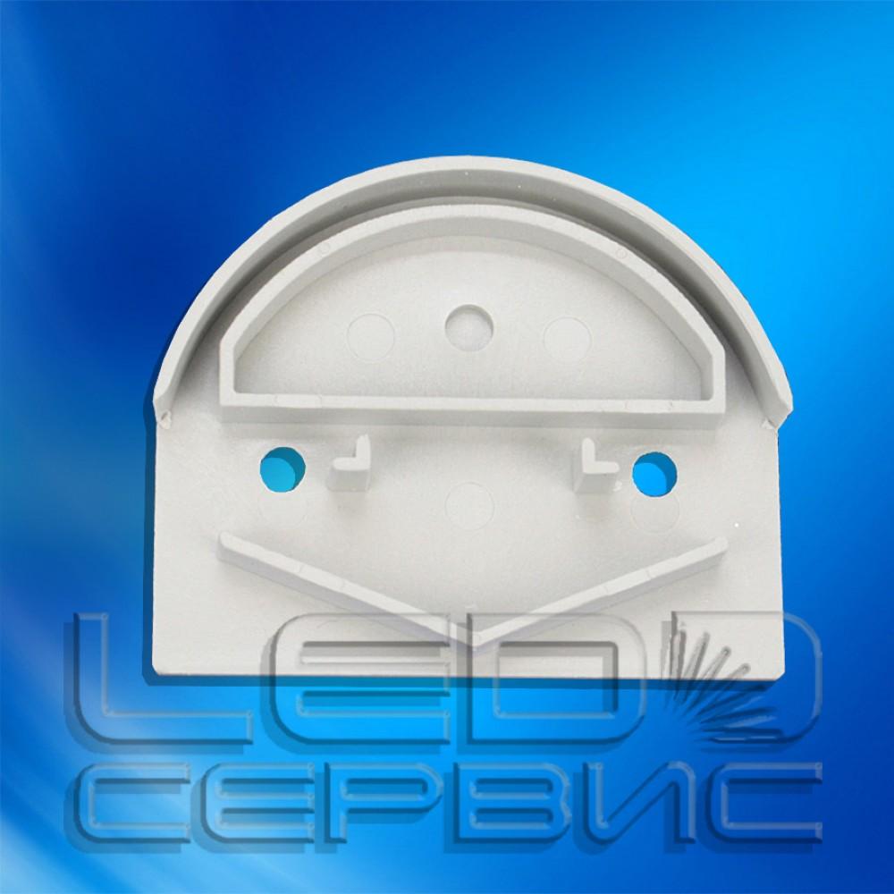 Заглушка для профиля ЛП-50