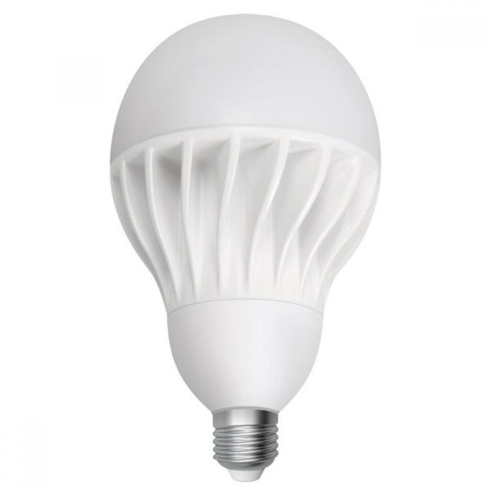 Лампа светодиодная EL Globe 30W E27 4000K A-LG-1516