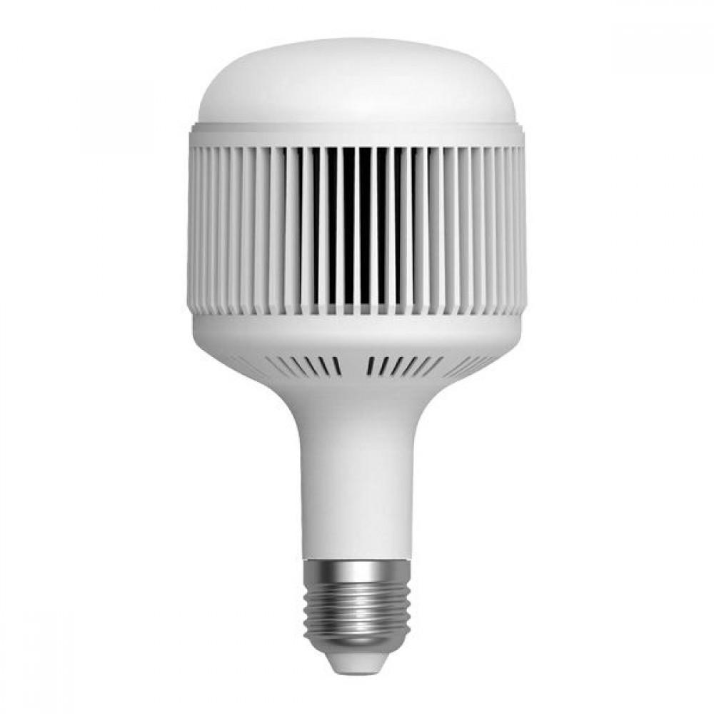 Лампа светодиодная EL 50W E40 4000K LP-72 A-LP-0635