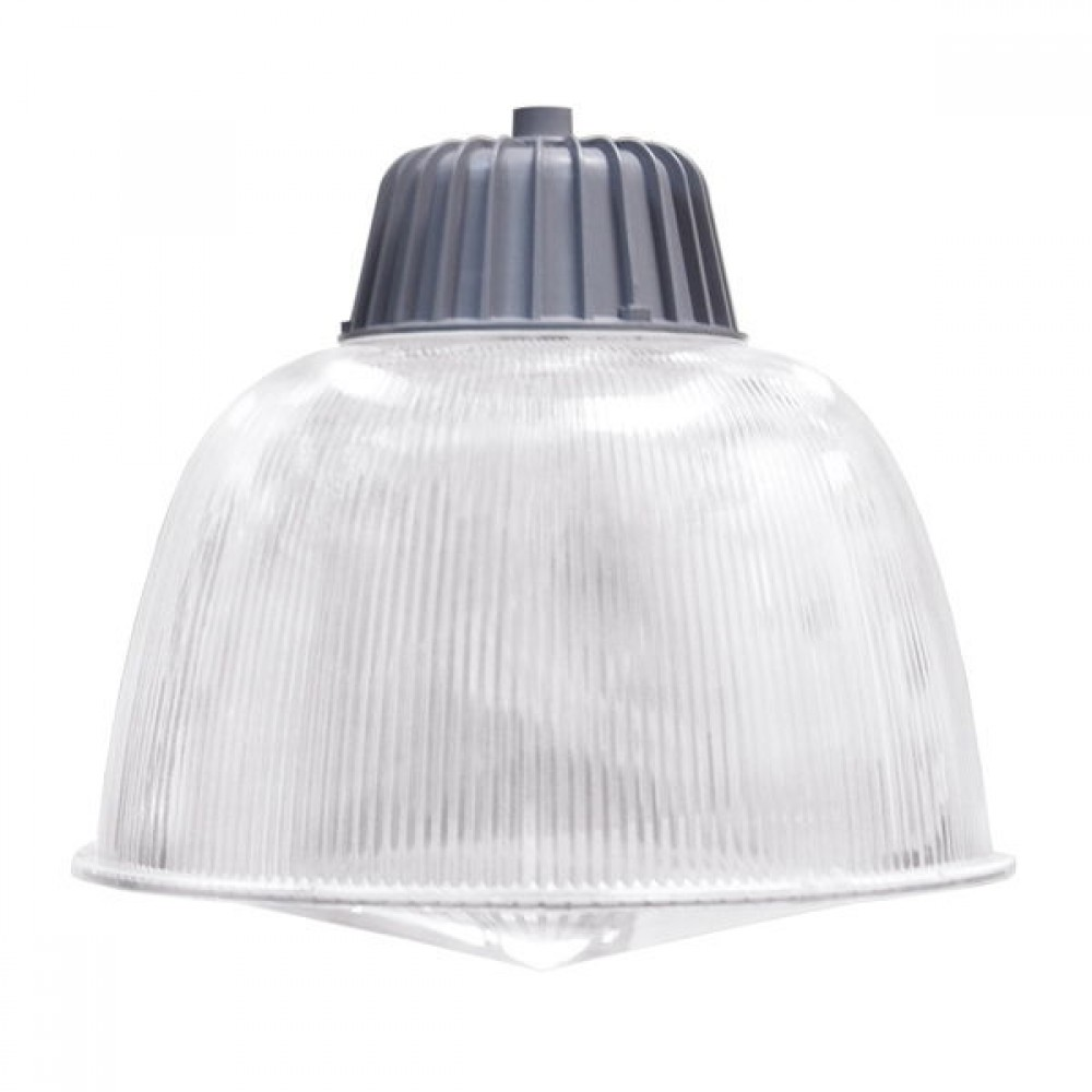 Светильник купольный Cupol C60