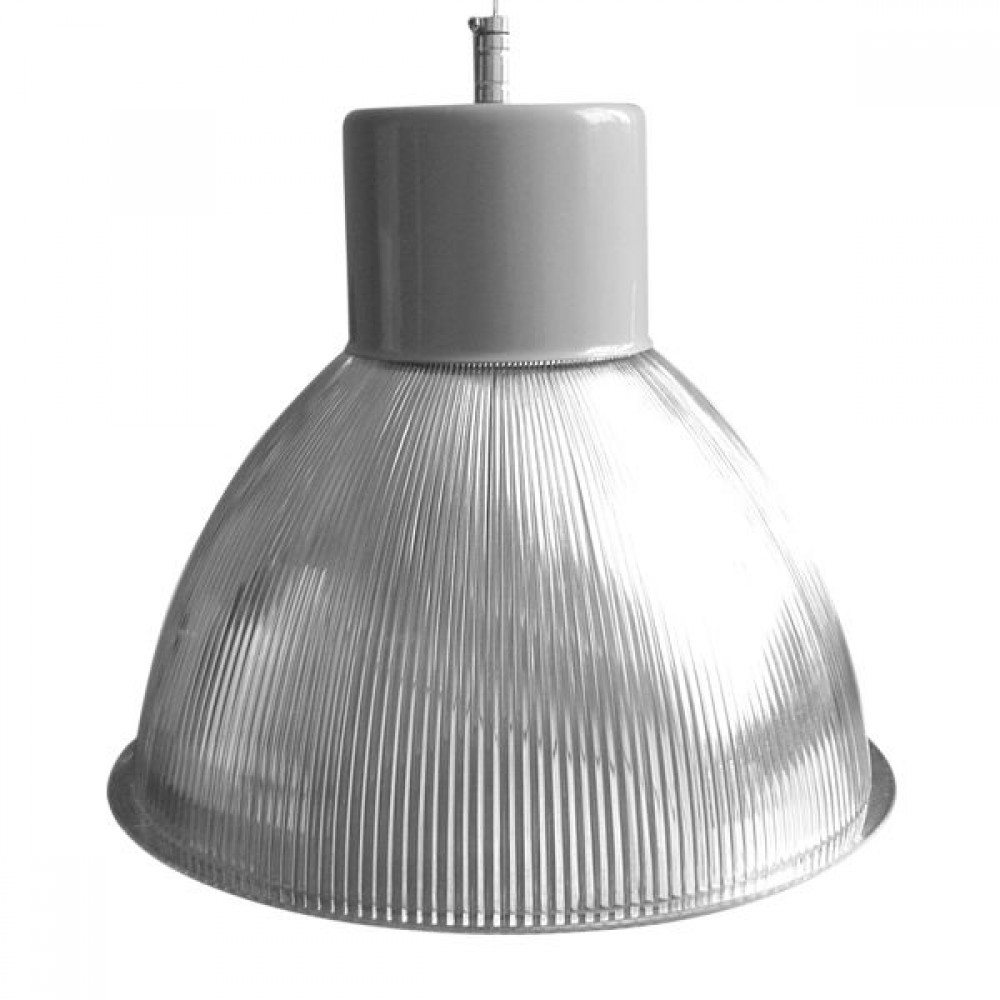 Светильник купольный Cupol L60