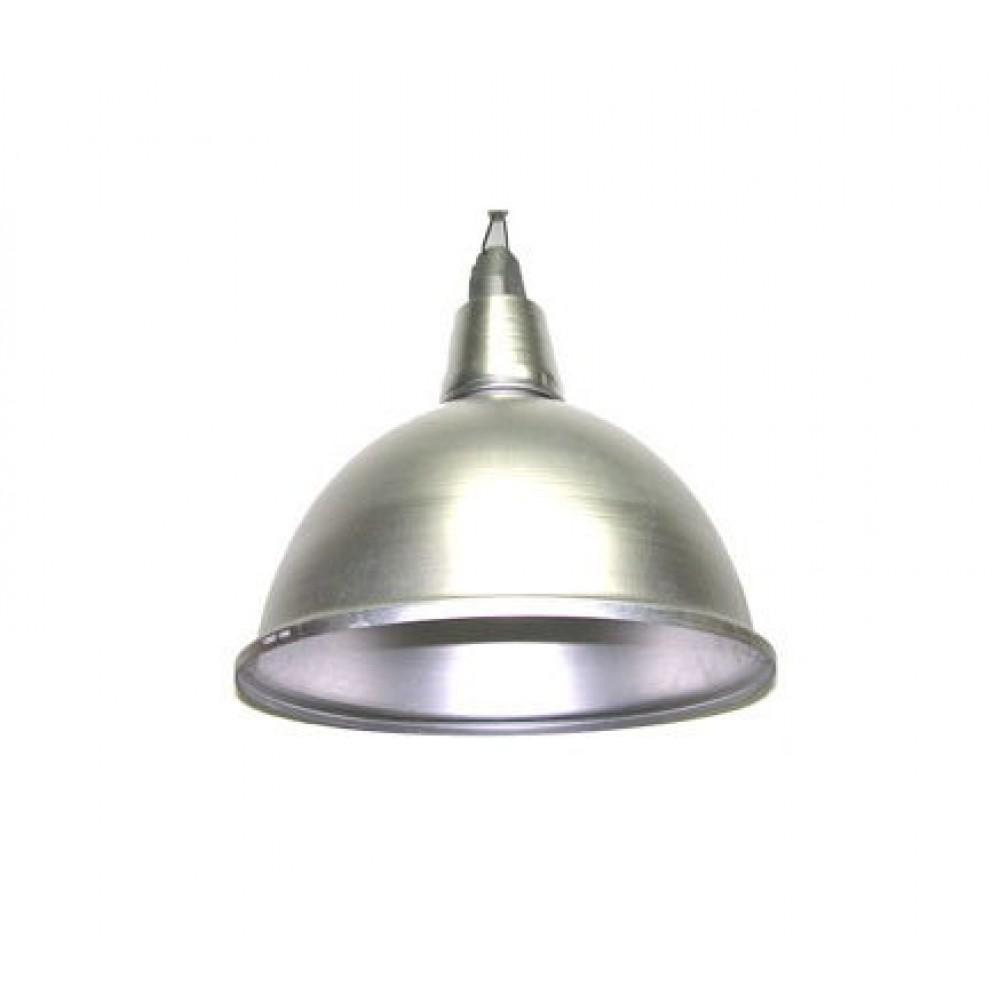 Светильник подвесной со стеклом Cobay 4-НСП