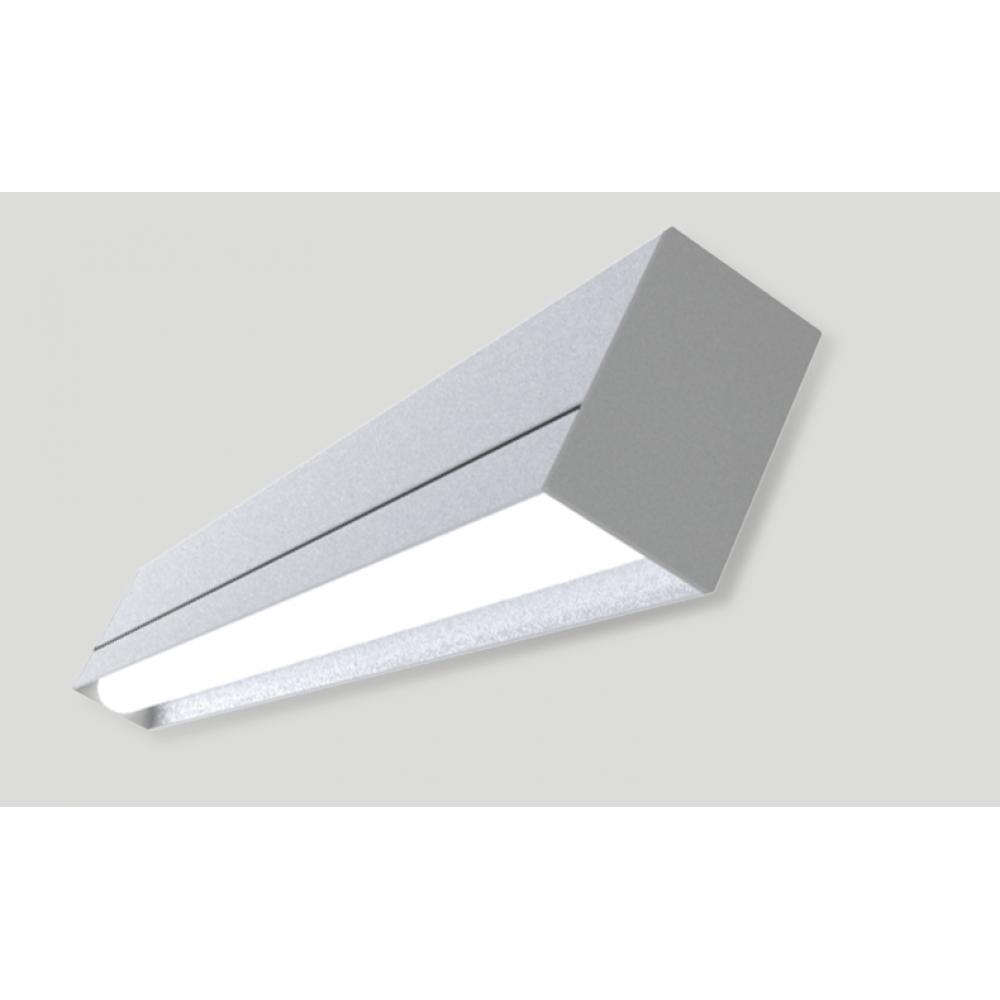 Светильник магистральный светодиодный LS-Track 54Вт