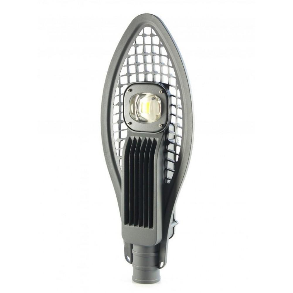 Уличный светодиодный светильник LS-Optimal 30Вт Econom