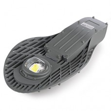 Уличный светодиодный светильник LS-Optimal 50Вт