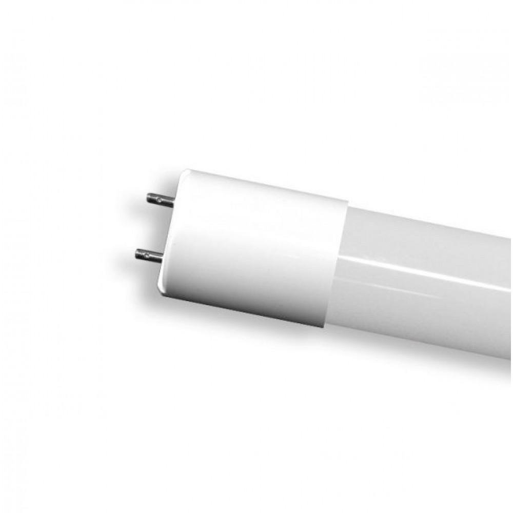 Лампа светодиодная Т8 GL 600-8Вт 6200K (Стекло)