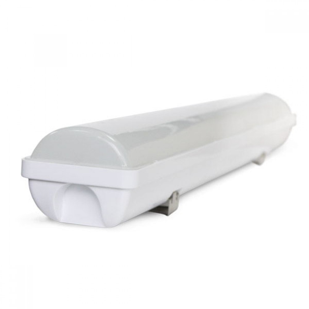 Светильник магистральный EL LED Prizma-40 40W 4000K B-LW-0513