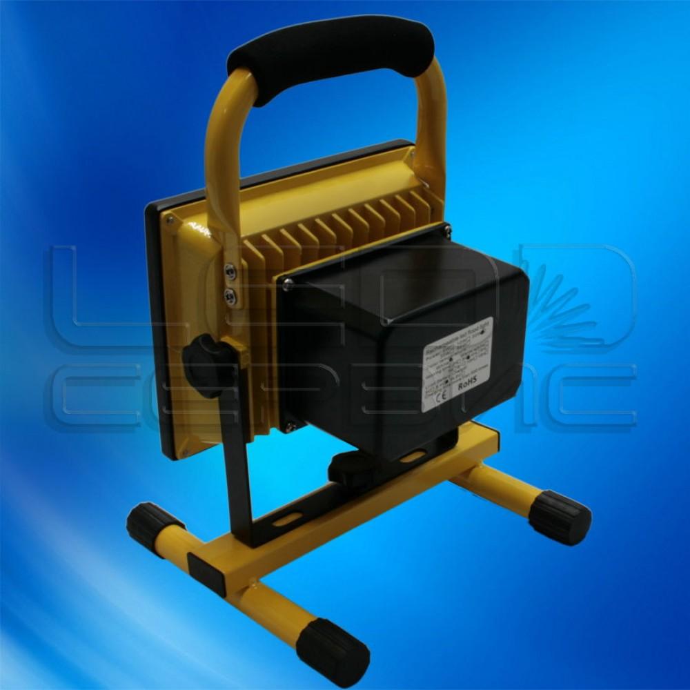 Переносной прожектор KB-CY-T020